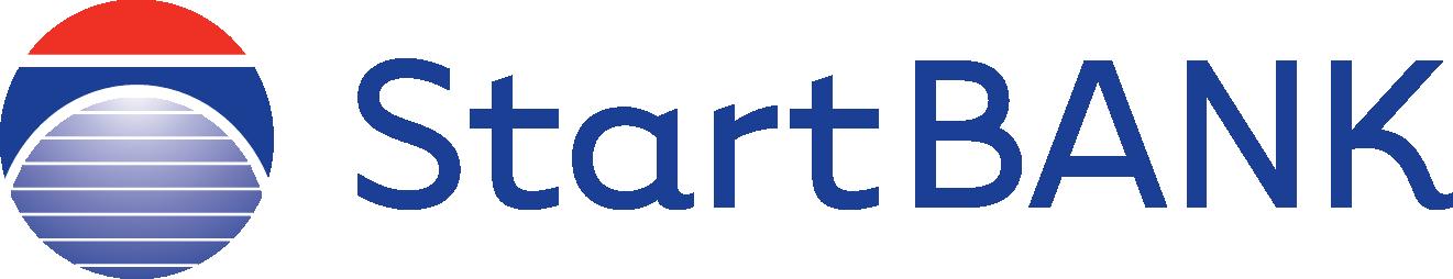 Start Bank